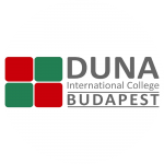 Duna International College