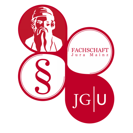 Johannes Gutenberg-University of Mainz