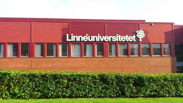 Linnaeus University of Sweden