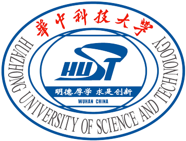 Huazhong University of Science and Technology
