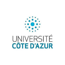 University of Cote d'Azur