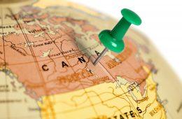 راهنمای اخذ ویزای توریستی ۵ ساله کانادا