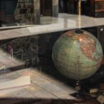 ۱۶ مقصد برای مهاجرت استارتاپ