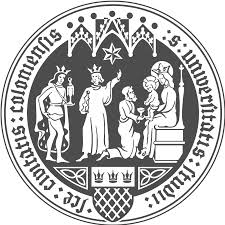 University of Cologne