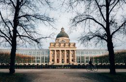 ویزای جستجوی کار آلمان (JOB SEEKER)