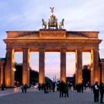 صفر تا صد ویزای تحصیلی آلمان