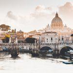 مهاجرت تحصیلی به ایتالیا