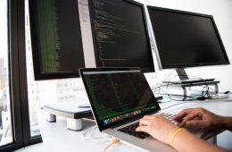 تحصیل مهندسی کامپیوتر در کانادا