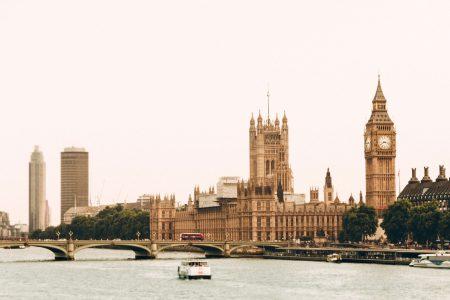 هزینه تحصیل در انگلیس
