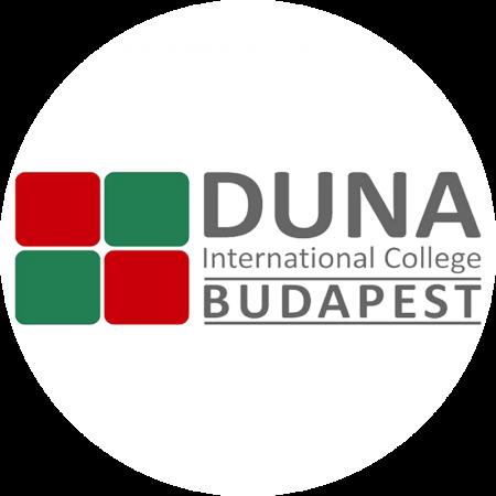 Duna International College