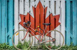 روش های مهاجرت به کانادا