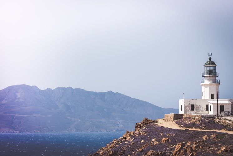 شرایط کلی اقامت خودحمایتی یونان