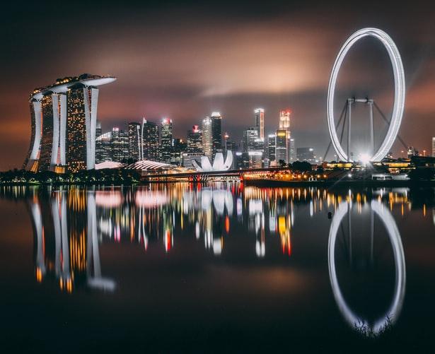 مدارک لازم برای ثبت شرکت در سنگاپور