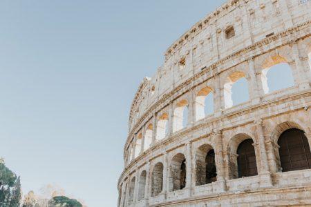 هزینه زندگی در ایتالیا