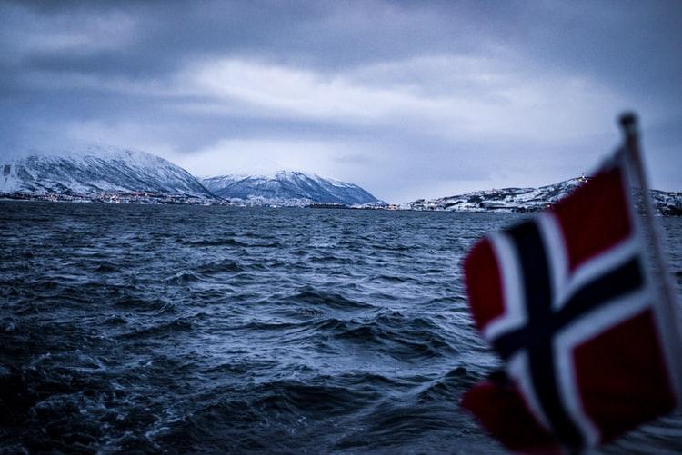 مهاجرت کادر درمان به نروژ