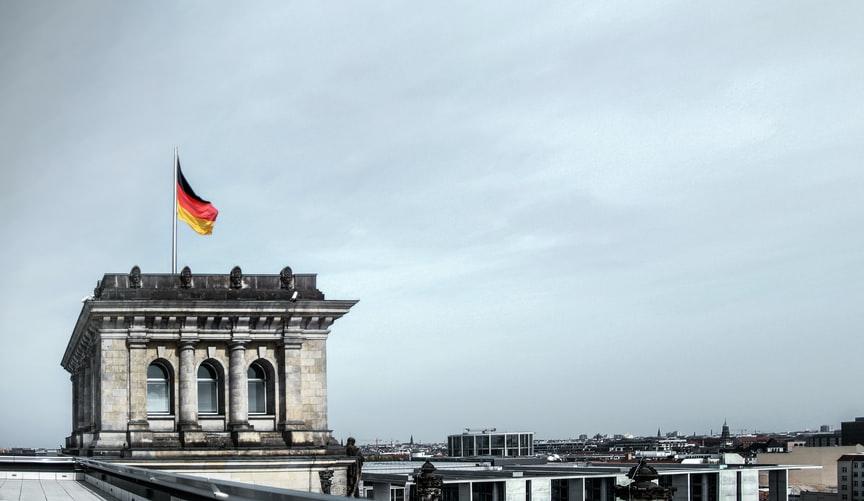 مزایای ویزای کادر درمان آلمان