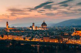 تحصیل داروسازی در ایتالیا به زبان انگلیسی