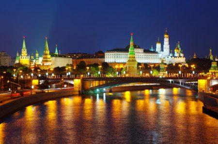 مهاجرت به روسیه از طریق ثبت شرکت