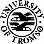 University Of Tromso