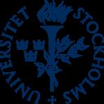 Stockholm University