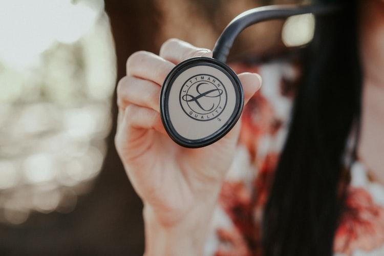 هزینه تحصیل پزشکی در روسیه