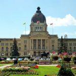 اخذ پذیرش تحصیلی کانادا بدون مدرک زبان