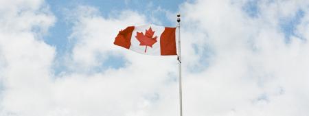 اقامت دائم کانادا از طریق کار